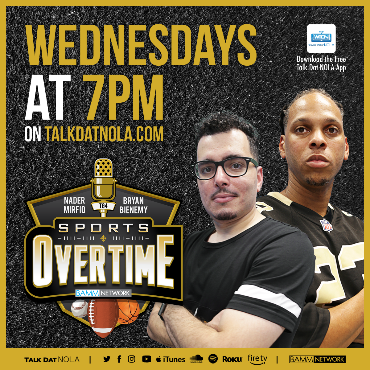 SportsOvertime_PromoGraphic_1200x1200_Wednesdays.png (1.70 MB)