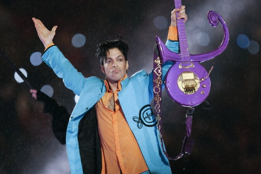Prince wrongful death case dismissed; estate case continues