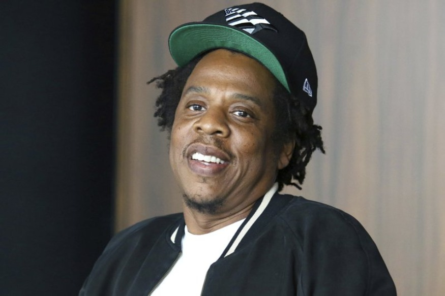 Square, Inc. to buy majority of Tidal and put Jay-Z on board